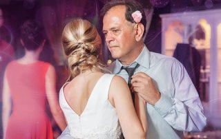 сватба в ресторант Чепишев