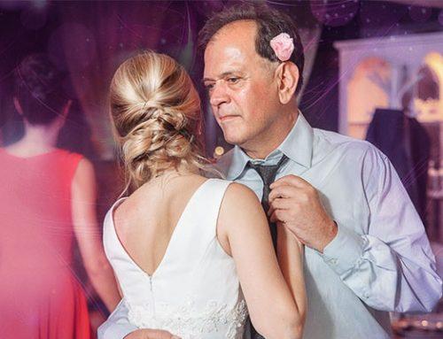 """Сватба в р-нт """"Чепишев'"""